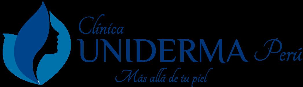 Clínica UNIDERMA Perú