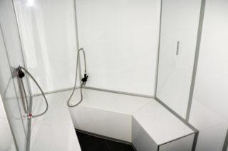 Sauna-Ducha -2